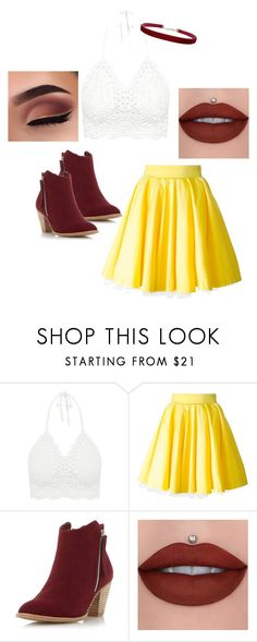 """""""Tumblr vlogger"""" by tillbillm ❤ liked on Polyvore featuring Philipp Plein, Dorothy Perkins, Humble Chic and tumblr"""
