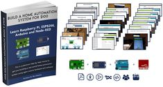 Arduino Home Automation Projects Pdf.Speech Controlled Home Automation Project Using Arduino. Simple Home Automation Using Bluetooth Android And . Home Automation Using Arduino And GSM Module. Arduino Home Automation, Home Automation Project, Home Automation System, Smart Home Automation, Esp8266 Arduino, Arduino Modules, Diy Electronics, Electronics Projects, Open Source Hardware