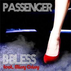 """#FEATURED 