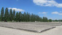 O Dachau é o retrato de uma história tão próxima a tantas pessoas, ricos em detalhes tão reais e o melhor, a mensagem que eles quiseram deixar, preservando