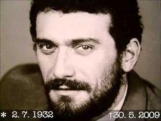 Waldemar Matuška, Korzar Karel Gott, Revolution, Singing, United States, Tours, Artists, Musik, Artist