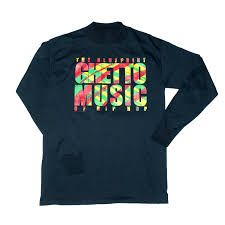 Image result for boogie down productions Boogie Down Productions, Krs One, Graphic Sweatshirt, T Shirt, Sweatshirts, Long Sleeve, Sleeves, Sweaters, Image