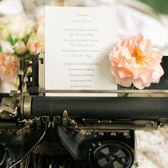 Wedding Pictures - Wedding Photos