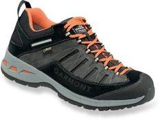 Garmont Men's Trail Beast GTX Low Hiking Shoes