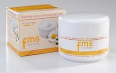 Balm with box. You can buy this amazing balm for just £20