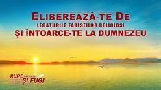 #credință_religioasă #persecutia_crestinilor #film_prigoana_religioas a  #povesti_adevarate #Mărturia_unui_creștin #filmul_Evangheliei #Dumnezeu  #creștinism #film Break Free, Movies, Movie Posters, Truths, Dios, Men, Films, Film Poster, Cinema