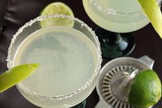 The Ultimate Margarita Recipe - Food.com