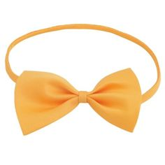 Yellow Petit Monsieur Kids Bow Tie - With adjustable strap and clip, this beautifully crafted butterfly shaped bow tie is prefect for tuxedos, suits or any smart/casual occasion. Butterfly Kids, Butterfly Shape, Kids Bow Ties, Tie Shop, Silk Satin, Bows, Yellow, Daughter, Vintage Butterfly