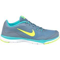 Nike Women's Flex Trainer 5 Shoes