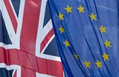 "Investment and Trading: Even before any ""Brexit"" vote, UK losing sway in E..."