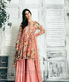 Gul Ahmed Luxury Festive Collection 2017 Price in Pakistan famous brand online shopping, luxury embroidered suit now in buy online & shipping wide nation. Pakistani Couture, Pakistani Outfits, Indian Outfits, Pakistani Clothing, Stylish Dresses, Casual Dresses, Fashion Dresses, Women's Dresses, Traditional Fashion