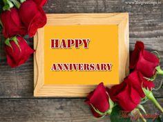 #happyanniversary #wishonboard #wishyourlove #weddinganniversary Marriage Anniversary Quotes, Happy Anniversary, Wedding Anniversary, Gallery, Frame, Happy Brithday, Marriage Anniversary, Picture Frame, Roof Rack