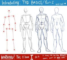 Tutorial for ~SockyDominiq I'm not an expert on arms or legs so this is not the best tutorial ever, but this is how I draw arms /legs.