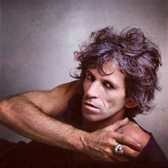 #keith #richards #awesome #photo