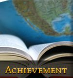 Indiana Department of Education    http://www.doe.in.gov/achievement/curriculum/early-childhood-education