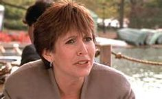 Love Lessons Learned From Nora Ephron Nora Ephron, When Harry Met Sally, You've Got Mail, Paul Simon, Favorite Movie Quotes, Carrie Fisher, Lessons Learned, Be Yourself Quotes, Carry On