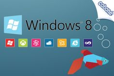 3a83f9039 Excel in operating your computer with installing a licensed full version  Microsoft Windows 8 Professional from
