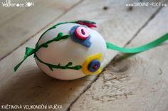 Nafotili jsme pro vás květinová vajíčka, podrobnosti najdete v odkazu: http://sikovne-ruce.eu/galerie.php?id=74&n=VajickaKvet&from=facebook