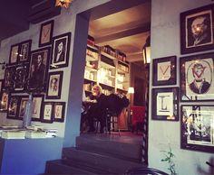 velvet, Zagreb - Restaurant Reviews, Phone Number & Photos - TripAdvisor