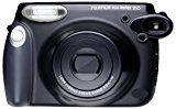 Fujifilm INSTAX 210 Instant wide Photo Camera