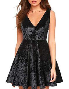c8afcc0543 Blooming Jelly – Vestido – Cóctel – para Mujer