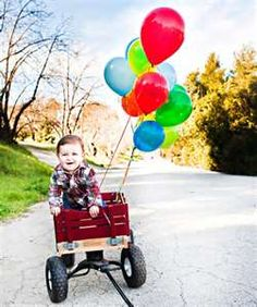 Image detail for -Best First Birthday Photo Ideas | Chic & Cheap Nursery™
