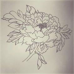 """Résultat de recherche d'images pour """"tatouage traditionnel japonais dessin"""""""