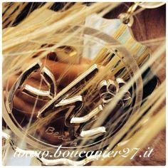 #phibeach oro personalizzato da #boucanier27