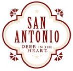 Visit San Antonio http://www.pinterest.com/visitsanantonio/