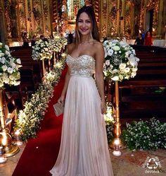 #vestido #vestidodefesta #madrinha #vestidodemadrinha #dress #party