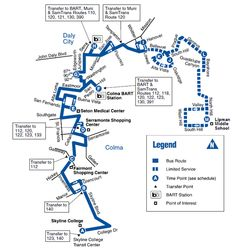 Bristol Bus Routes | Bus Route Maps | Pinterest | Bus route map