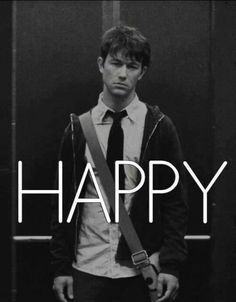 500 Days of Summer - Joseph Gordon-Levitt 500 Days Of Summer, 500 Dias Con Summer, Movies And Series, Movies And Tv Shows, Doctor Who, Joseph Gordon Levitt, Film Serie, Great Movies, Movies Showing