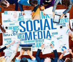 Growth Hacking Your Career With Social Media - free certifications & diplomas in Social Media