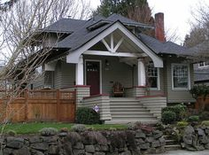 19 Best Hip Roof With Dormers Images