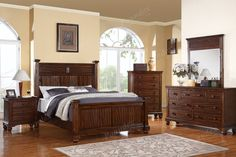 1000 Ideas About Modern Master Bedroom On Pinterest Master Bedrooms Bedrooms And Bedroom