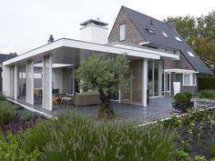 ENZO - Randstad - Hoog ■ Exclusieve woon- en tuin inspiratie.