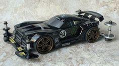 Mini 4wd, New Mods, Tamiya, Rc Cars, Super Cars, Racing, Lego, Hobbies, Awesome