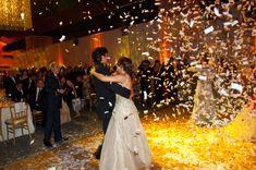 La celebración de mi Boda - Dra. Nancy Alvarez Dominican Republic Wedding, Wedding Disney, Female Doctor, Events