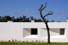 Gallery of Y House / Jorge Sousa Santos - 2