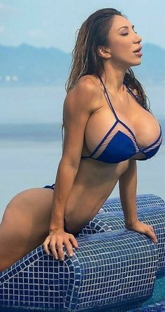 best free dating webGP BIKINIs yahoo answers These oral sex tips are going to blow your boyfriend's mind! Keep these helpful blow job tips handy the next time things get heated! Sexy Bikini, Mannequins En Bikini, Sexy Women, Femmes Les Plus Sexy, Frauen In High Heels, Beach Girls, Mode Outfits, Sexy Hot Girls, Bikini Models