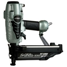 20 Ten Best Cordless Framing Nailers Reviews 2014 Images