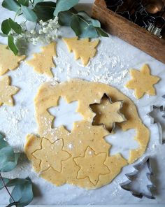 Gingerbread Cookies, Cookie Recipes, Food And Drink, Sweets, Desserts, Decoration, Gingerbread Cupcakes, Recipes For Biscuits, Tailgate Desserts