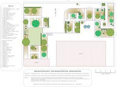 updated garden design 2