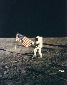 NASA-Photo-28