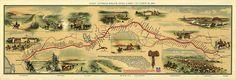 Pony Express - Wikipedia, the free encyclopedia