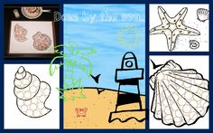 """for template: Toddler Time Tips @ https://www.facebook.com/toddlertimetips Daily projects and activities posted. """"LIKE"""" our facebook page."""