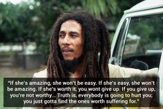Bob Marley 03