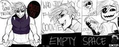 Cookies pt.1 by Konoira.deviantart.com on @DeviantArt