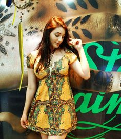 UAUUU   Vestido ciganinha R$ 79,00 ✌ ️#LOVESTODAIME  #hippielife #peace #psychedelic #goodvibes #reggae #style #peaceandlove #indian #boho #bohostyle #hippie #hippiechic #surf #surfstyle #beach #soul #gypsy #sun #summer #tattoo #ethnic #tee #tshirt #hippievan #beautiful #kombilovers #ohm #om #elephant