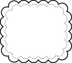 Free Printable Black and White Frame Printable Designs, Free Printables, Tags Png, Banners, Doodle Borders, Doodle Patterns, Doodle Frames, Black And White Frames, Frame Template